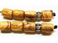 Μπεγλέρι ξύλο ελιάς