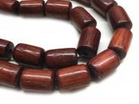 Αρωματικό κομπολόι ξύλο Σεκόγιας
