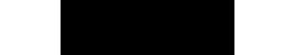 Εργαστήρι Κομπολογιού